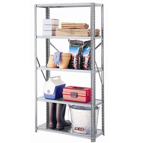Garage Storage Shelves Walmart Garage Storage For Less Walmart