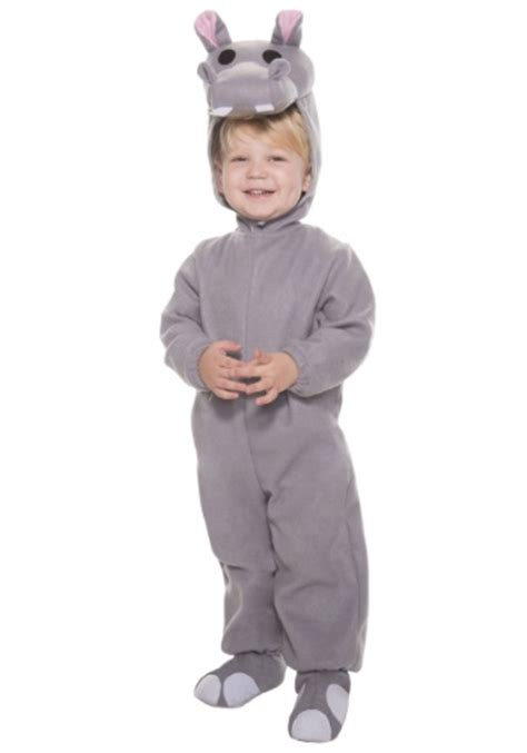 Hippo Jumpsuit 1 hippopotamus books costumes toys for webnuggetz