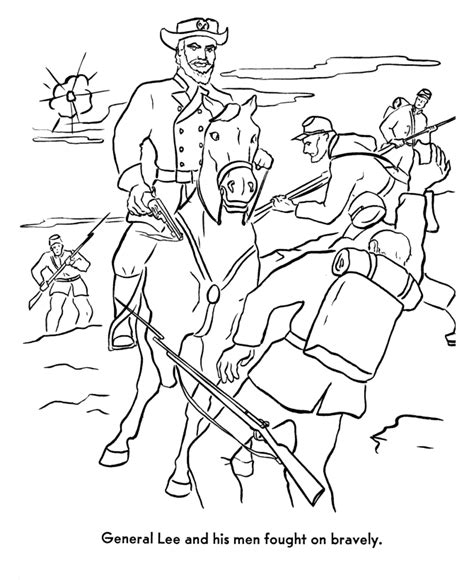 army coloring pages pdf army colouring pages printable the coloring pages