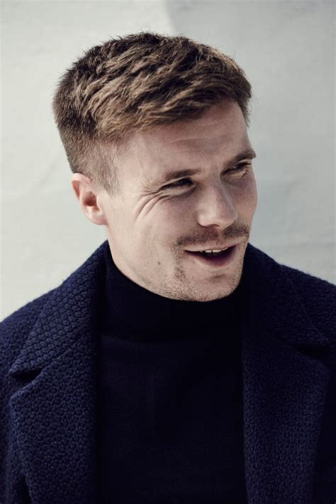 31 best �� joe dempsie images on pinterest joe dempsie
