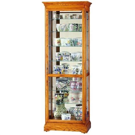 Corner Curio Cabinet Kmart 44874 L Jpg