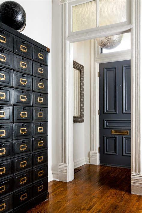 modern victorian interiors 25 best ideas about modern victorian houses on pinterest