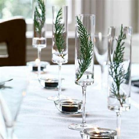 simple elegant home decor last minute holiday and christmas decor ideas