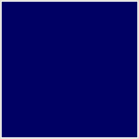 color code for midnight blue 000063 hex color rgb 0 0 99 blue midnight blue