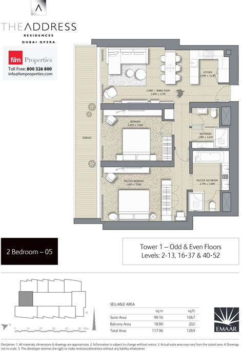 floor plans by address 100 images the address the blvd luxamcc