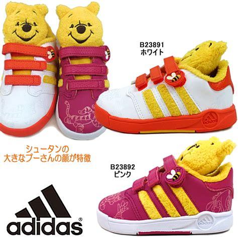 Disney Baby Shoes Winnie The Pooh Color Blue For Boys shoes shop lead rakuten global market adidas adidas sneakers disney winnie the pooh i