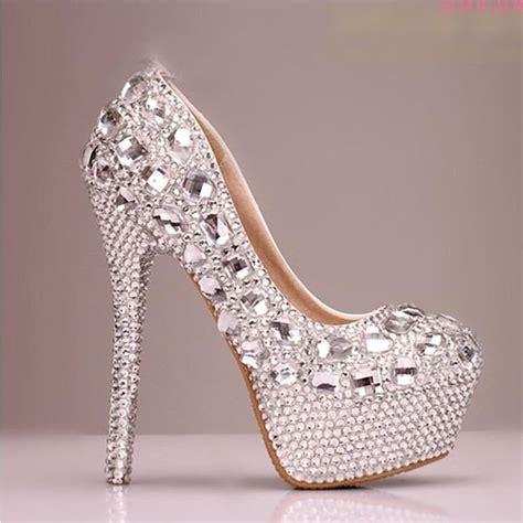 Cristal Shose best 25 shoes ideas on beautiful