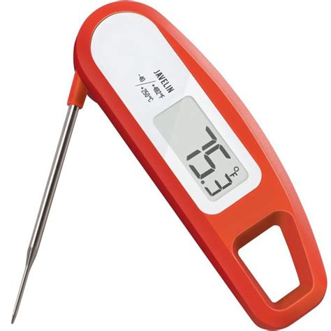 Food Thermometer 10 best food thermometers for professional cooking