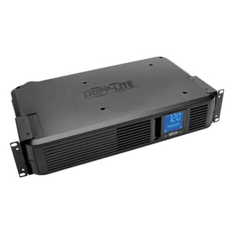 Solarland Smart Power Inverter 500 W Digital Meneger Ac Dc Handal smartpro 1500va rackmount ups 900w line interactive 2u 8 outlets tripp lite