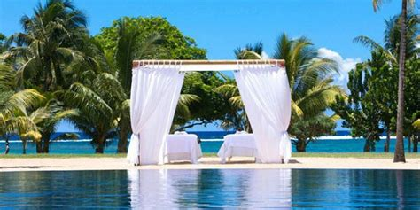 w hotel day package tamassa hotel all inclusive day package mauritius