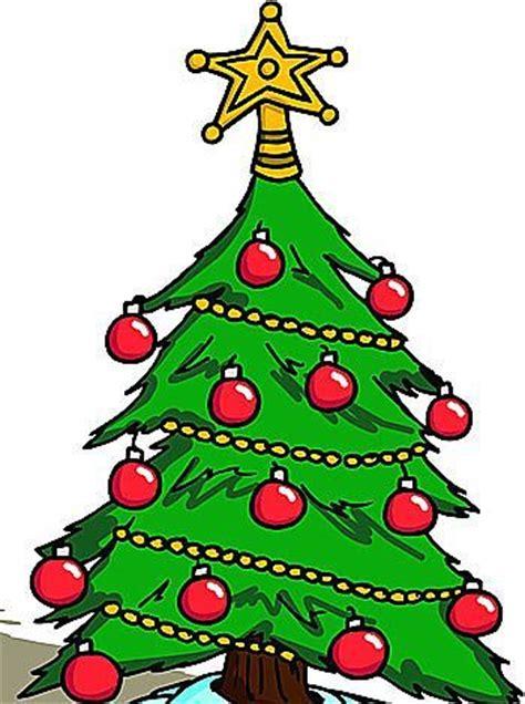 imagenes de navidad arbolitos cuentos de navidad el arbolito de navidad netjoven pe
