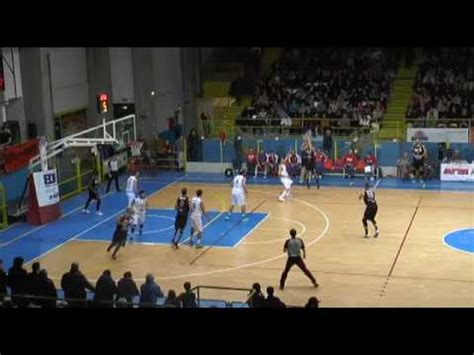 basket pavia edimes pavia basket winterass omnia basket pavia 15 01