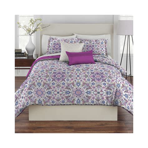 7 Comforter Set Cheap by Cheap Park Bay Ridge 7 Pc Comforter Set Limited