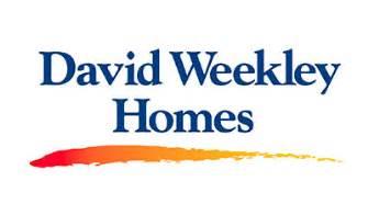david weekley homes david weekley homes homes for sale charleston sc