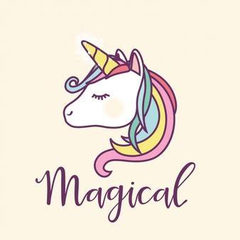 imagenes de unicornios para niñas unicornios fotos y vectores gratis