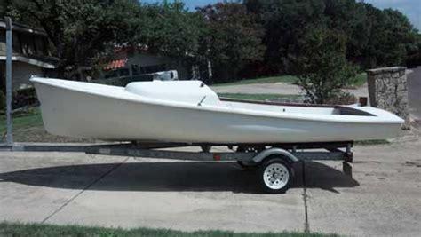small boats for sale san antonio o day 17 1982 spindrift day sailer san antonio texas