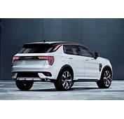 2017 Audi R8 2018 Jeep Grand Cherokee Hellcat Lynk &amp Co