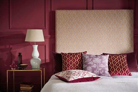rivestimenti divani ikea rivestimento divano antigraffio idee per il design della
