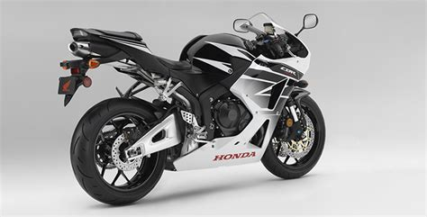 honda cbr 2016 model 2016 cbr600rr overview honda powersports