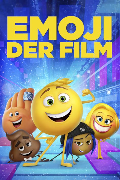 emoji movie streaming emoji accendi le emozioni streaming film ita