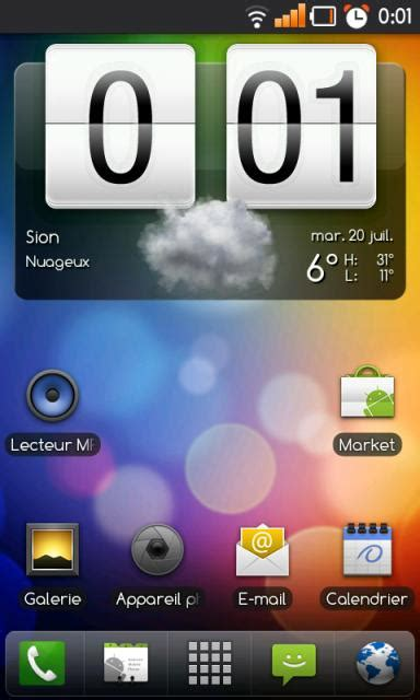 themes of samsung ch custom theme f 252 r galaxy s