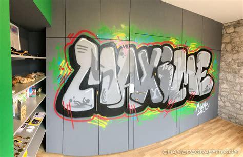 chambre graffiti accueil chambre graffiti