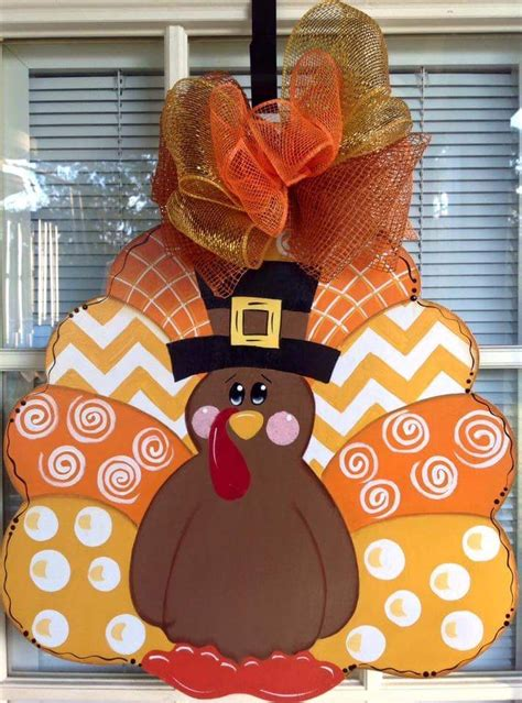 outdoor thanksgiving decorations 1000 ideas about thanksgiving decorations outdoor on