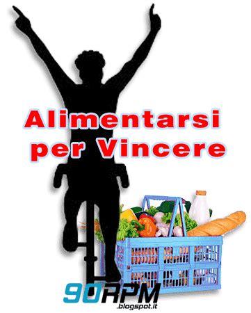 alimentazione per ciclisti ciclismo come alimentarsi per una gara o un allenamento