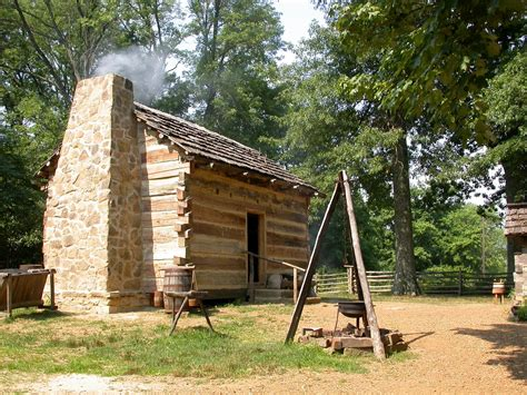 things to do lincoln boyhood explore southern indiana we ve got things to do