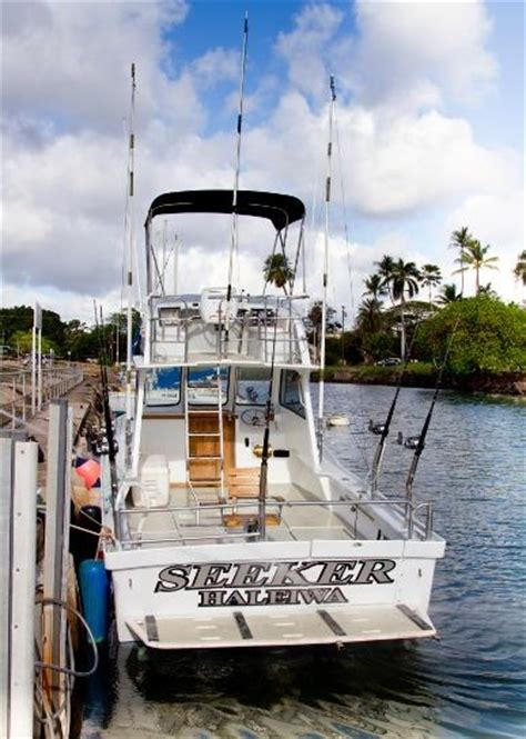 buy a boat oahu 15 best images about plywood boats on pinterest boats