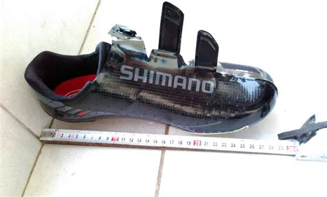 how to install cleats on road bike shoes spd sl cleats