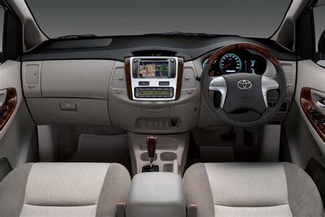 Switch Oli Untuk Toyota Kijang Innova tips beli toyota kijang innova diesel bekas 2014 indonesiautosblog