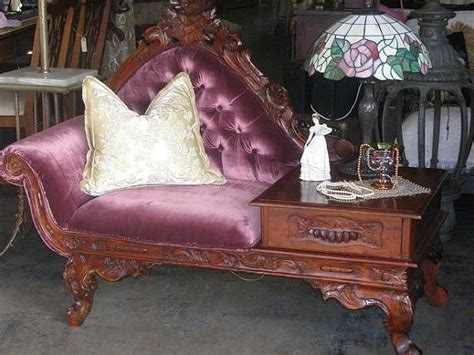 victorian gossip bench 243 best images about telephone gossip bench chair on