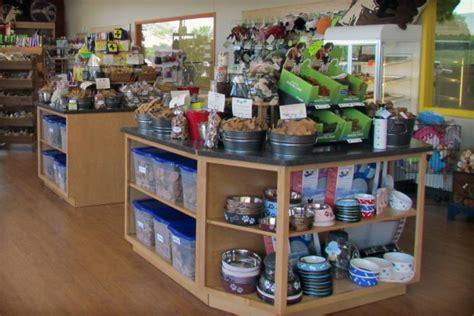 pet retail stores pets world