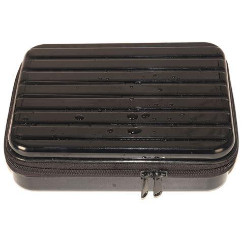 Dji Spark Xsw Waterproof Handbag Black realacc waterproof handbag box rc quadcopter spare parts for dji spark sale banggood