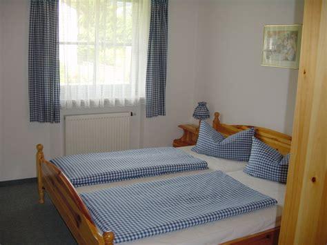 30 Grad Schlafzimmer by Ferienwohnung Ferienwohnanlage Br 252 Nnstein Inntal