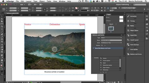 indesign tutorial for digital publishing tutorials over millions vectors stock photos hd