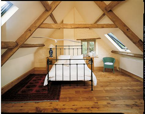 loft conversions 2xtra hands builders ltd