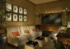 relaxing room luxury boutique hotel interior design of cordevalle resort