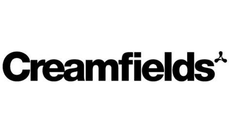 creamfields entradas entradas a la venta para creamfields 2014 paul es todo