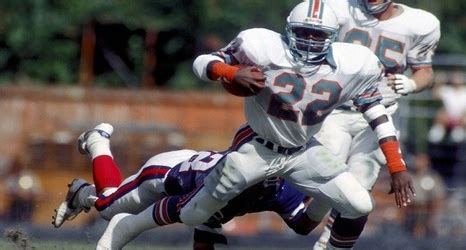 nathan recall former miami dolphins running back tony nathan recalls his greatest memories