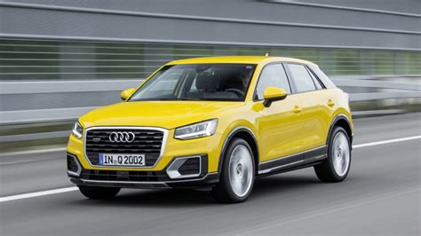 Audi Pch Deals Uk - best car lease deals buyacar
