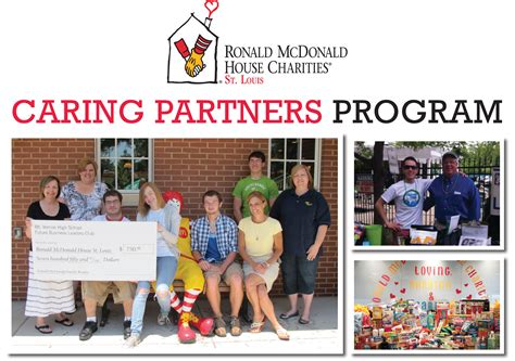ronald mcdonald house st louis maps and directions ronald mcdonald house charities of st louis long hairstyles