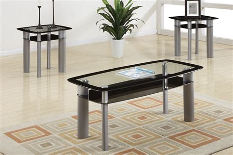 Coffee Table Decorations Glass Table Modern Glass Coffee Table Decor Rs Floral Design How