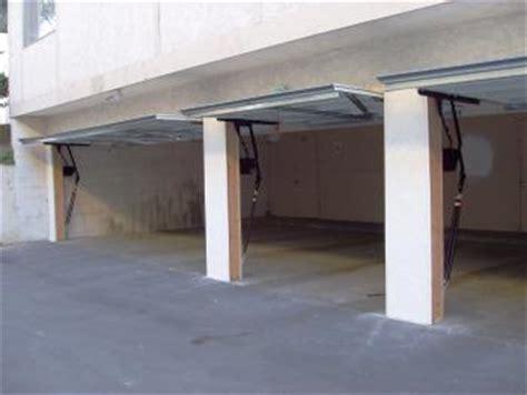 Garage Door Unlock Garbage Doors K 178 R