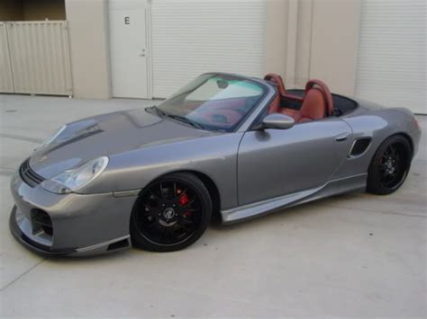 jdm porsche boxster boxster 986 modified jt twisted porsche page jt