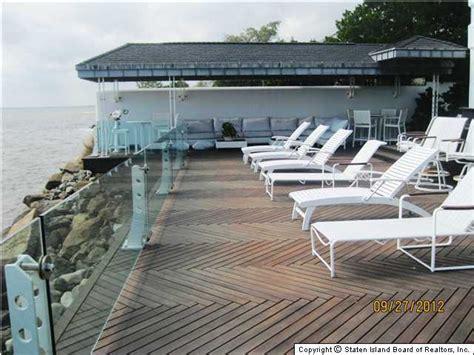 lighting stores staten island s e annadale staten island home for sale robert defalco