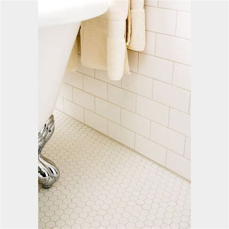 4x8 subway tile manhattan white matte subway tile 4x8