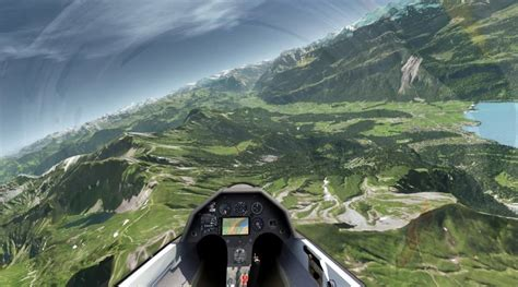 best flight simulators for pc the best flight simulators for mac