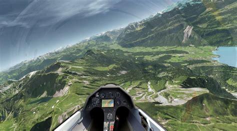 best free flight simulator the best flight simulators for mac